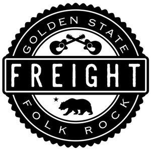 Freight Jackson