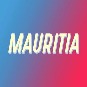 Mauritia Beverley