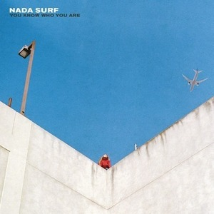 Nada Surf Oaks