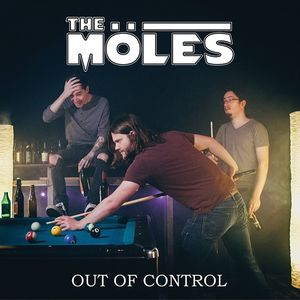 The Moles Biomill