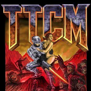 Texas Toast Chainsaw Massacre Reggies Rock Club