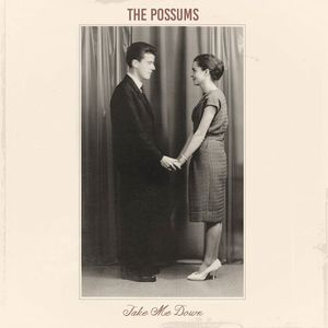 The Possums Stereolux