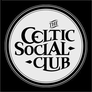 The Celtic Social Club La Merise