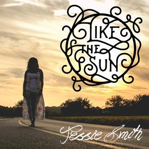 Jessie Smith Barron