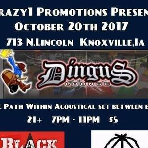 Krazy1 Promotions Knoxville