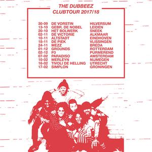 The Dubbeez De Victorie