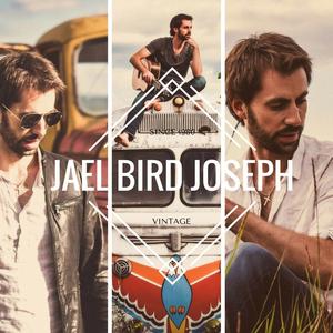 Jael Bird Joseph Vieux Bureau de Poste