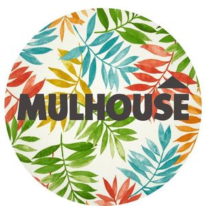 Mulhouse Grandvilliers