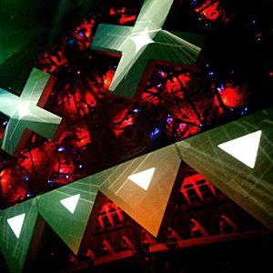 EATBRAIN Union Nightclub