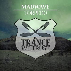 Madwave Sierre