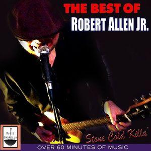 Robert Allen Jr. Band Sheboygan