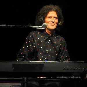 Gilbert O'Sullivan Official Birmingham Town Hall