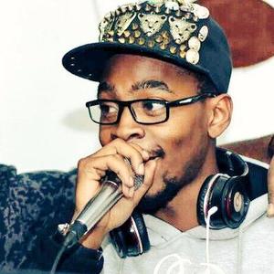 DJ Stoner Midrand
