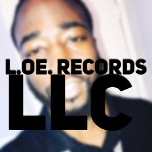 Loyalty OVER Entertainment Records Complex
