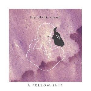 A Fellow Ship Guelph