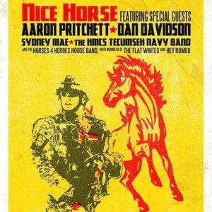 Nice Horse Red Deer