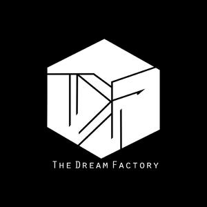 The Dream Factory Daventry