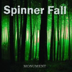 Spinner Fall Milton Keynes