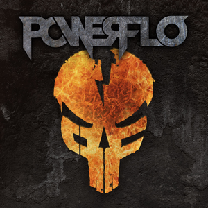 Powerflo Mathis