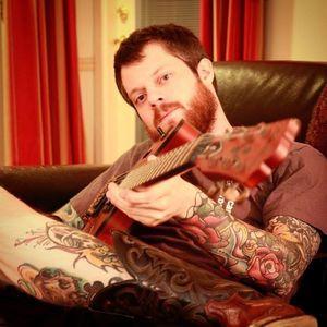 Mark Henes Manchester