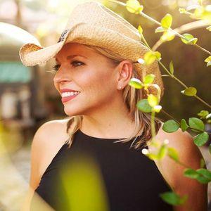 Ella Reid Music Texas Beer Co.