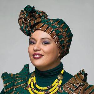 Samia Orosemane Le Point Virgule