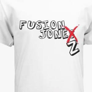 Fusion Jonez Cottageville