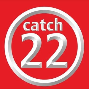 Catch22 Enniskillen