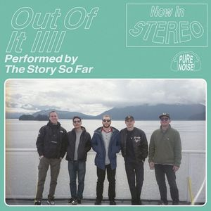 The Story So Far Morrisville