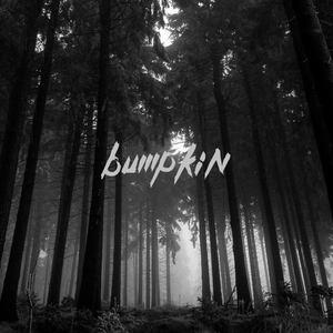 Bumpkin Music Afton