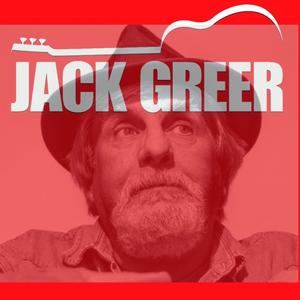Jack Greer Music Spartanburg