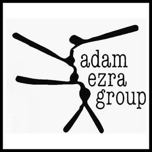 Adam Ezra Group Sheffield