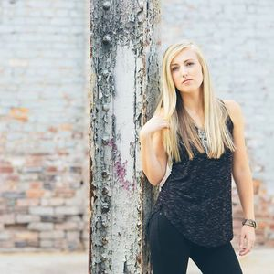Brooke McBride Music Spindale