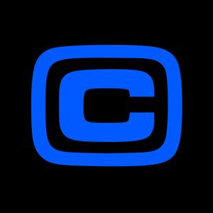 Cristoph Output