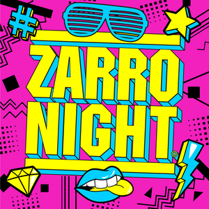ZARRO NIGHT Live Club