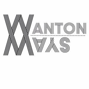 Wanton Ways Sassuolo