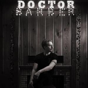 Doctor Barber Logan