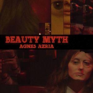 Agnes Azria Agoura Hills