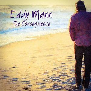 Eddy Mann Kingston