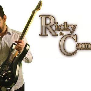 """Página """"Ricky de Camargo"""" Salto"""