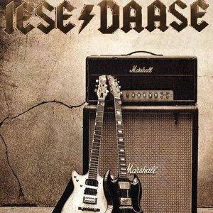 Iese Daase Heusden-Zolder