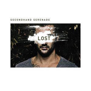 Secondhand Serenade Billings
