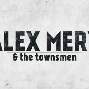 Alex Mery and The Townsmen Building 24