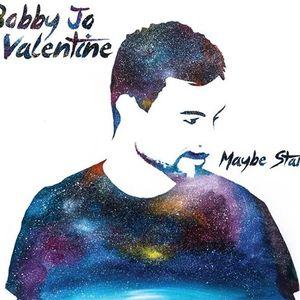Bobby Jo Valentine Bethany UMC