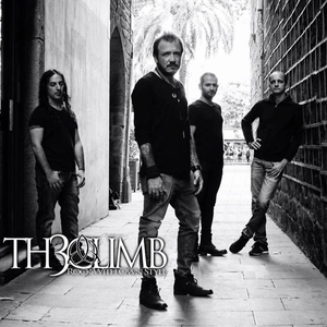 The Climb Sala Acme