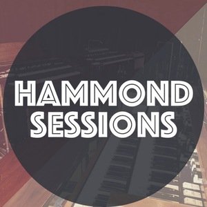 Hammond Sessions Wieringerwerf