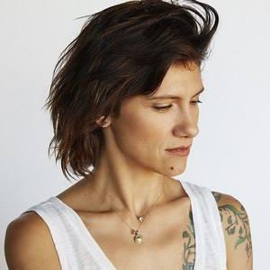 Elisa Casale Monferrato