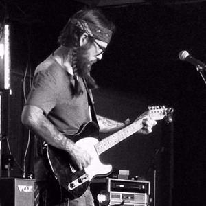 Matt Mason Nashville Music On Tour @ Clermont PAC