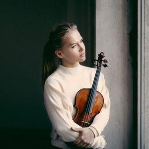 Mari Samuelsen Oslo