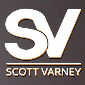 Scott Varney Music King William